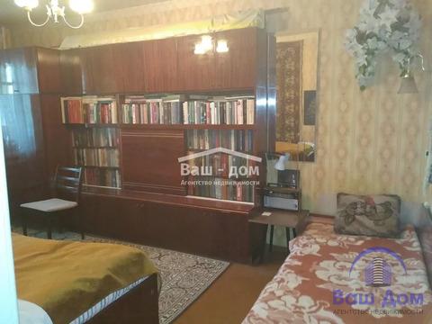 Сдается в аренду 2 комнатная квартира в центре, Комсомольская площадь - Фото 5