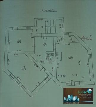 Аренда торговое помещение по адресу Гагарина 17 - Фото 5