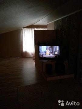 Комната 15 м в 4-к, 2/3 эт. - Фото 2