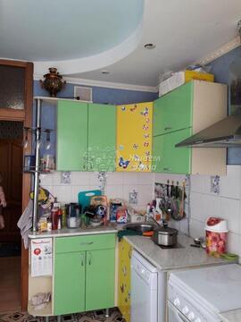 Продажа квартиры, Волгоград, Им Рихарда Зорге ул - Фото 1