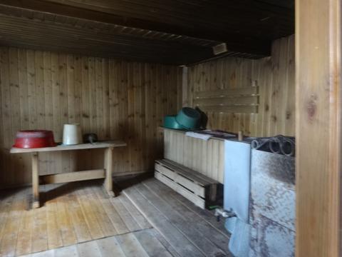 Продаю дом Высокая гора, д. Яшь-Кеч - Фото 4