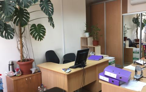 Продам офис 150кв.м Айдарова 4 - Фото 2