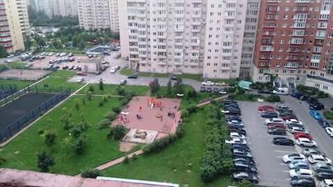 Продажа помещения 84 м с отд.входом в жил.доме. - Фото 5