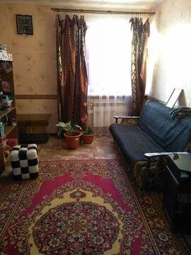 Аренда дома, Миллерово, Миллеровский район, Ул. Донецкая - Фото 5