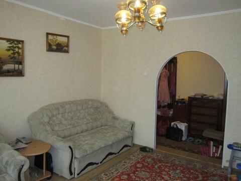 Квартира, ул. Российская, д.11 - Фото 2