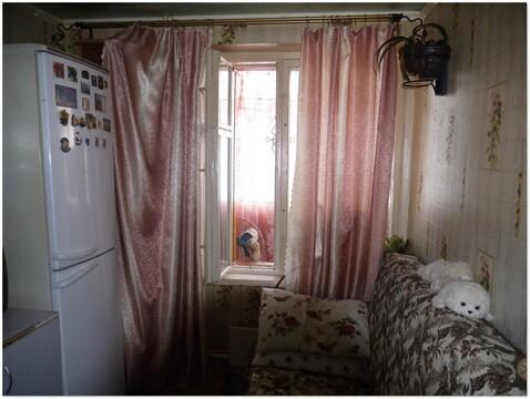Замечательная 1 К квартира В московском! - Фото 1