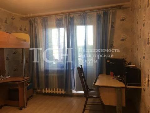 Продажа квартиры, Ивантеевка, Ул. Первомайская - Фото 3
