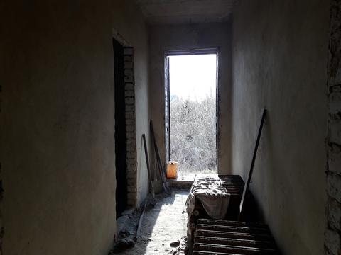 Дома, дачи, коттеджи, ул. им Докучаева, д.70 - Фото 4