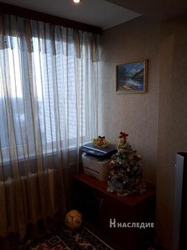 Продается 2-к квартира Орбитальная - Фото 4