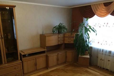 Квартира, ул. Губкина, д.16 к.А - Фото 3