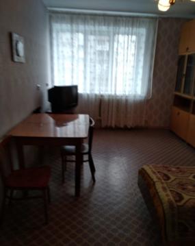 Квартира, ул. Землячки, д.27 к.А - Фото 2