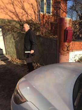 Аренда дома, Таврово, Белгородский район - Фото 2