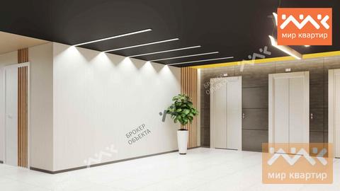 Новый Бизнес Центр - Фото 4