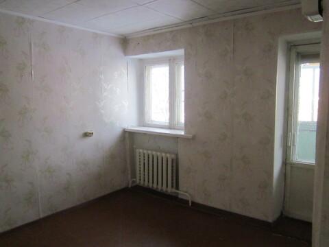 Квартира в с.Введенское - Фото 1