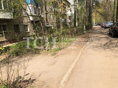 2-комн. квартира, Ивантеевка, ул Заводская, 5 - Фото 2