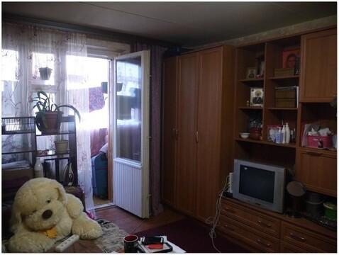 Замечательная 1 К квартира В московском! - Фото 3