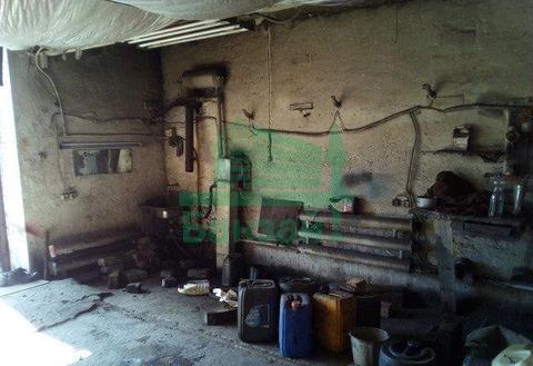 Аренда гаража, Тюмень, Московский тракт 144 - Фото 2