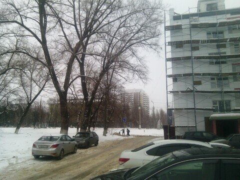 Продается 2-х этажное здание в центре г. Белгорода - Фото 4