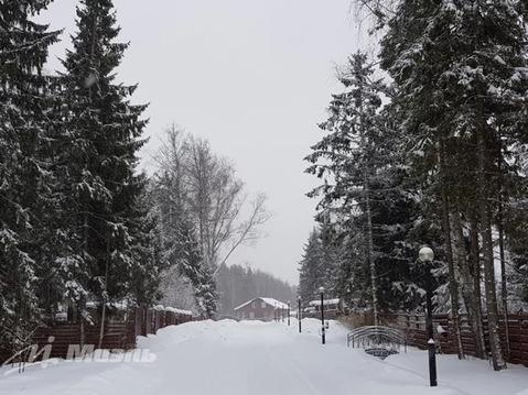 Продается участок, г. Волоколамск - Фото 3