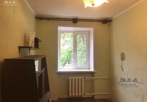 Продажа комнаты, Таганрог, Ул. Пальмиро Тольятти - Фото 2