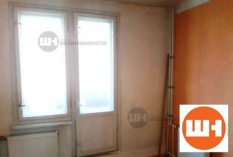 Продается 3-к Квартира ул. Белградская - Фото 4