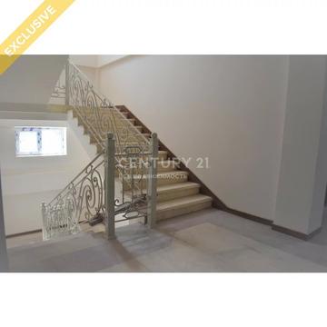 Продажа 3-к квартиры (каркас) по ул.А.Алиева 18, 115 м2, 8/10 эт. - Фото 2