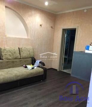 Сдается в аренду 2 комнатную квартира на Сельмаше - Фото 3