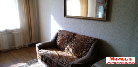 Квартира, ул. Лавочкина, д.6 к.1 - Фото 1