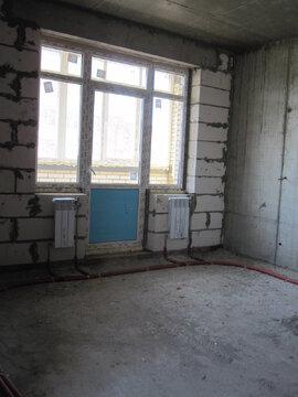Квартира по супер цене в сданном доме - Фото 2