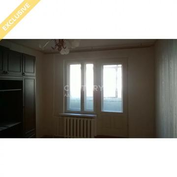 Двухкомнатная квартира на ул. Д.Карбышев,9 - Фото 3