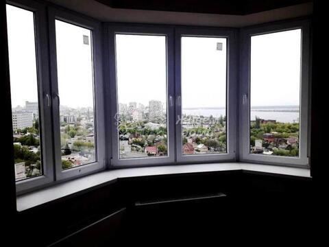 Продажа квартиры, Волгоград, Ул. Туркменская - Фото 5