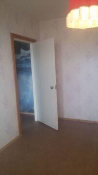 Квартира, ул. Шумилова, д.26 - Фото 5