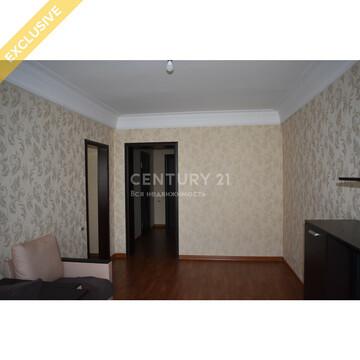 Продажа 2-к квартиры по пр-ту Гамидова 49, 72 м2. 7/10 эт - Фото 3