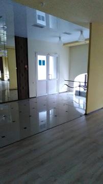 Сдается помещение 250 кв.м. под офис компании - Фото 1