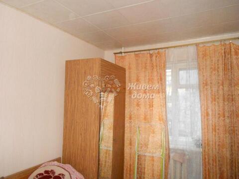 Продажа квартиры, Волгоград, Им Одоевского ул - Фото 3