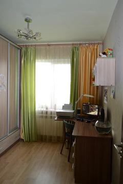 Квартира, ул. Рылеева, д.55 - Фото 4