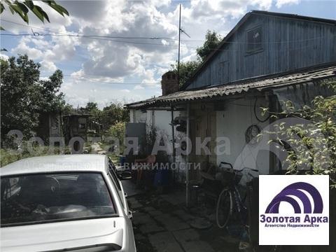 Продажа земельного участка, Славянский район, Степная улица - Фото 4