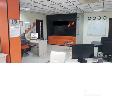 Офис в Белгородская область, Белгород Народный бул, 79а (40.0 м) - Фото 2