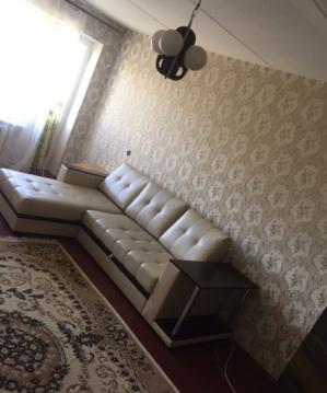 Квартира, ул. Невская, д.12 к.А - Фото 1