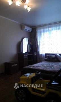 Продается 2-к квартира Волкова - Фото 5