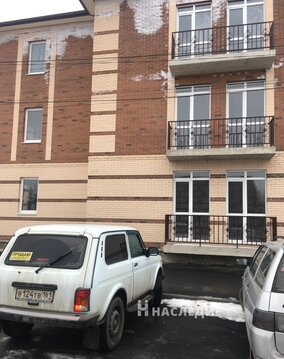 Продается 1-к квартира Коваливского - Фото 5