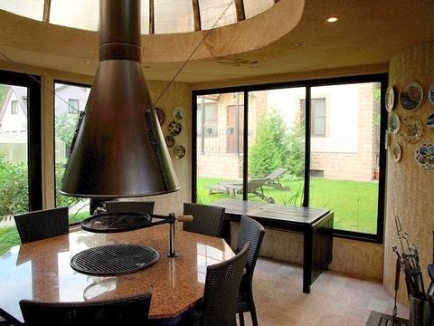 Жилой дом на Мельничном Ручье - Фото 4