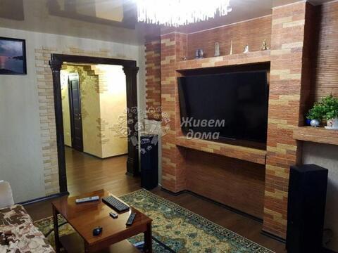 Продажа квартиры, Волгоград, Ул. Полоненко - Фото 2