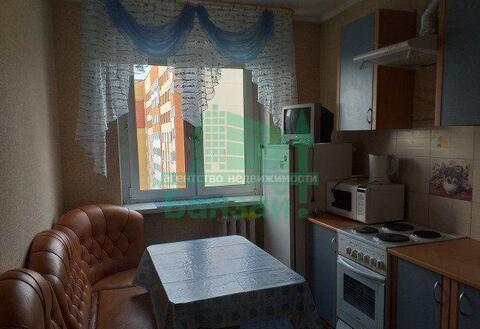 Аренда квартиры, Тюмень, Ул. Домостроителей - Фото 3