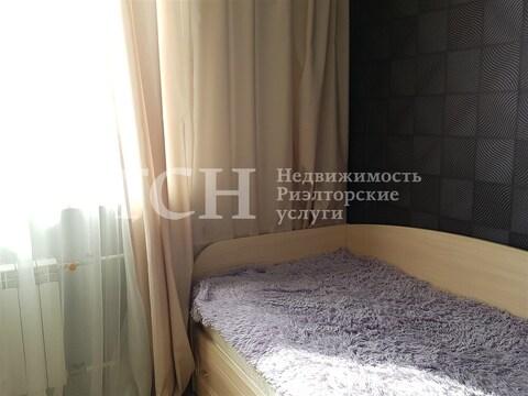 2-комн. квартира, Ивантеевка, ул Заводская, 12 - Фото 4