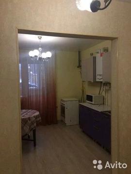 2-к квартира, 63 м, 1/9 эт. - Фото 2
