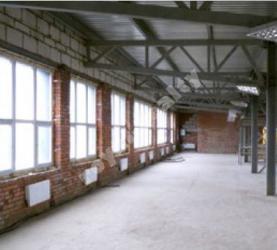 Продажа Офис 264 кв.м. - Фото 1
