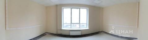 Офис в Московская область, Королев Юбилейный мкр, ул. Лесная, 14б . - Фото 2