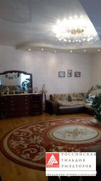 Квартира, ул. Победы, д.2 - Фото 3