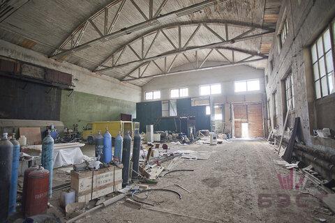 Коммерческая недвижимость, ул. Калинина, д.31 к.В - Фото 3